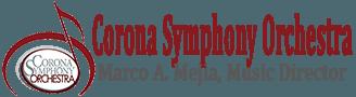 Corona Symphony Orchestra